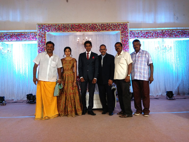 Welcome to sree gnanambika catering caterers in chennai brahmin catering services in chennai caterers in chennai best brahmin marriage catering chennai brahmin junglespirit Image collections